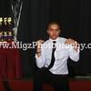 AA_Photos Dance (21)
