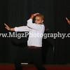 AA_Photos Dance (13)