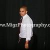 AA_Photos Dance (1)