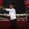 AA_Photos Dance (10)