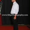 AA_Photos Dance (6)