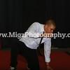 AA_Photos Dance (22)