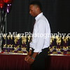 AA_Photos Dance (3)