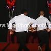 AA_Photos Dance (18)