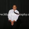 AA_Photos Dance (11)