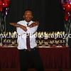 AA_Photos Dance (20)