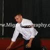 AA_Photos Dance (23)