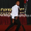 AA_Photos Dance (9)