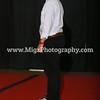AA_Photos Dance (4)