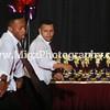 AA_Photos Dance (16)