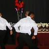 AA_Photos Dance (17)