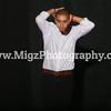 AA_Photos Dance (12)