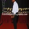AA_Photos Dance (5)