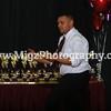 AA_Photos Dance (15)