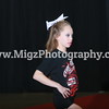 Event Photography (7)