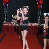 Event Photography (12)