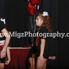 Event Photography (3)