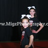 Event Photography (6)