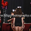Event Photography (2)