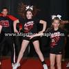 Core Athletics Photos (20)
