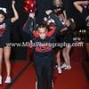 Core Athletics Photos (12)