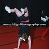Core Athletics Photos (18)