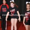 Core Athletics Photos (17)
