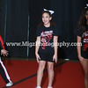 Core Athletics Photos (15)