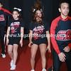 Core Athletics Photos (14)