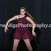 Dance Photography (11)