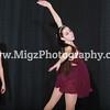 Dance Photography (6)