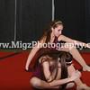 Dance Photography (17)