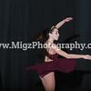 Dance Photography (4)