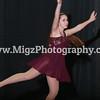 Dance Photography (15)