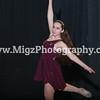 Dance Photography (16)
