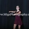 Dance Photography (3)