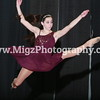 Dance Photography (8)