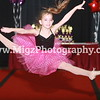 Action Photography (11)