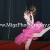 Action Photography (6)