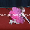 Action Photography (14)
