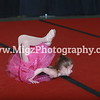Action Photography (12)