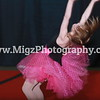 Action Photography (2)