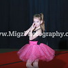 Action Photography (8)