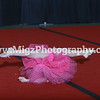 Action Photography (13)
