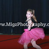 Action Photography (7)