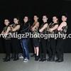 DTC Dance Senior Hip Hop (4)