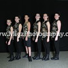 DTC Dance Senior Hip Hop (2)