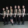 DTC Dance Senior Hip Hop (2)