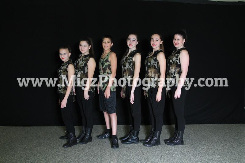 DTC Dance Senior Hip Hop (1)