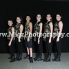 DTC Dance Senior Hip Hop (1)